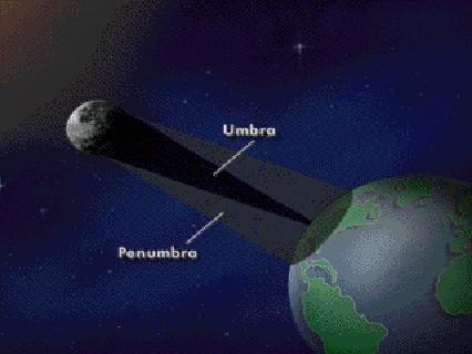 Eclipse Aruba 1
