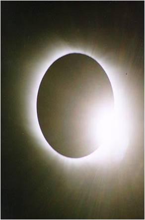 Eclipse Aruba 2