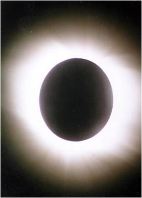 Eclipse Aruba 5