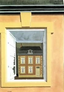 Magritte03