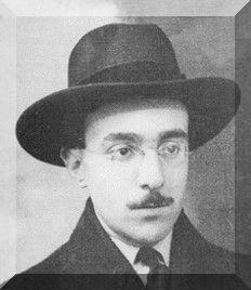 pessoa7_1914